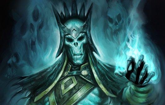 Guardians of Middle-Earth: Neuer DLC Charakter enthüllt