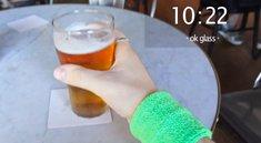 Der St. Patricks Day mit Google Glass - Video der Woche