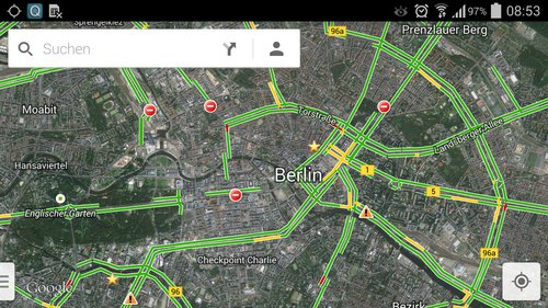 google-maps-satellit-verkehrslage