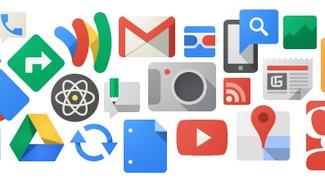 So kann man ein Google Konto unter Android und am PC erstellen und anmelden