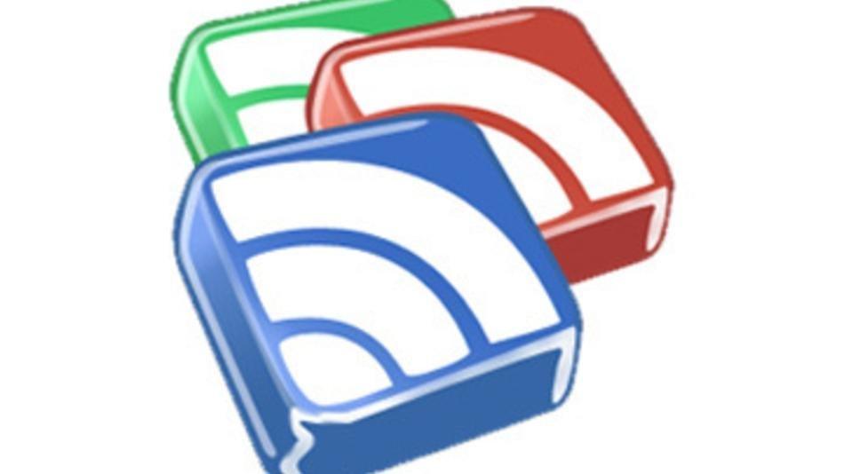 Google stampft den Reader ein