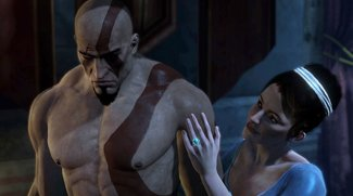 God of War - Ascension: Update hebt Levelgrenze an, behebt Fehler