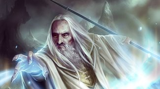 Guardians of Middle-Earth: Saruman ist der nächste DLC Charakter