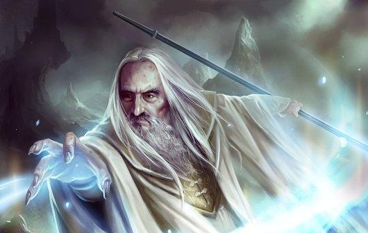 Guardians of Middle-Earth: Saruman ist der nächste DLC Charakter