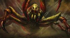 Guardians of Middle-Earth: Neuer DLC Charakter & Map veröffentlicht