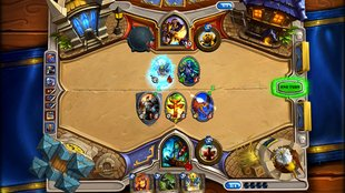Blizzard: Plant weitere free-to-play Spiele