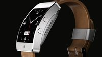 iWatch: Apple will Markenschutz in Japan