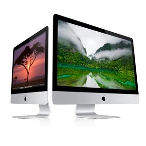 iMac Gebrauchtpreise