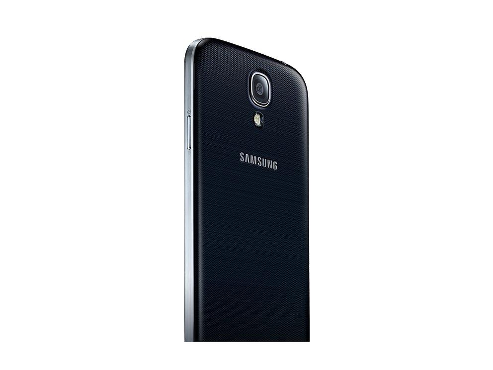 Samsung Galaxy S4 - Snapdragon CPU und teurer als gedacht
