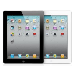iPad 2 Gebrauchtpreise