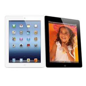iPad 3 Gebrauchtpreise
