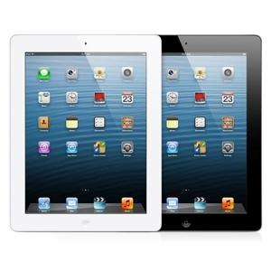 iPad Gebrauchtpreise