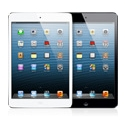 iPad mini Gebrauchtpreise