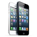iPhone Gebrauchtpreise