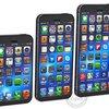 iPhone 6: Designkonzepte für kommende iPhone-Modelle