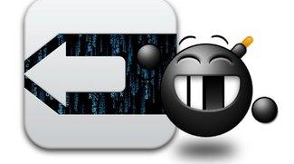 Jailbreak: evasi0n läuft auf 14 Millionen iOS-Geräten