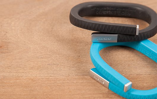jawbone-up-530-slider