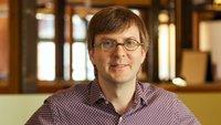 Adobe-CTO Kevin Lynch wird Vice President für Technologies bei Apple