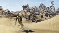 Lightning Returns - Final Fantasy 13: Release-Termin und neuer E3-Trailer