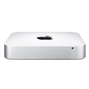 Mac mini Gebrauchtpreise