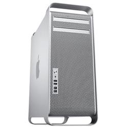 Mac Pro Gebrauchtpreise