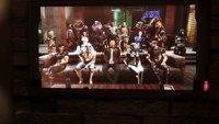 Mass Effect 3: Citadel DLC im Launch Trailer