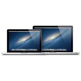 Mac Book Pro Gebrauchtpreise