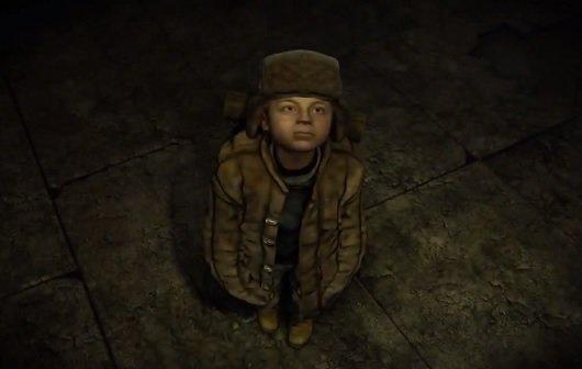 Metro Last Light: Neuer Salvation Trailer veröffentlicht