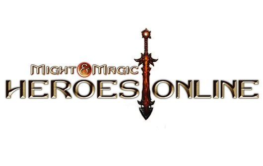 Might & Magic Heroes Online: Erster Gameplay-Trailer veröffentlicht