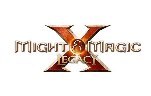 Might & Magic X Legacy: Ubisoft kündigt neues RPG an