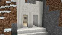 Minecraft: Redstone Update Pre-Release ist da