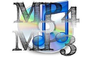 Dateien mit dem VLC Media Player zu MP4 wandeln