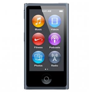 iPod nano Gebrauchtpreise