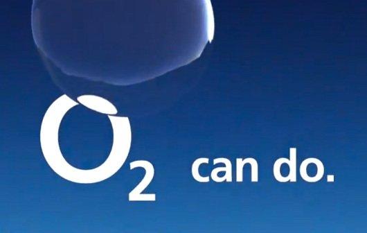 Neue O2-Tarife mit Flatrate: Datenvolumen entscheidet über Preis