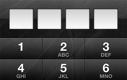 iOS 6.1.3: Erneute Lücke bei Code-Sperre