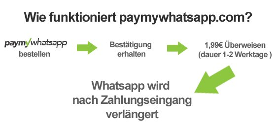 paymywhatsapp