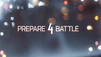 Battlefield 4: BF3 Premium Mitglieder bekommen angeblich Zugang zur Beta