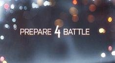 Battlefield 4: Teaser-Video entführt uns in die Tiefsee
