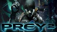 Prey 2: Soll sich jetzt bei Dishonored-Studio Arkane in Entwicklung befinden