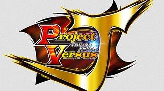 Project Versus J