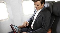 Qantas Airways setzt auf iPads als In-Flight-Entertainment-System (Update)