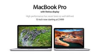 Sharp: Neue Notebook-Displays mit höherer Pixeldichte als Retina-MacBooks