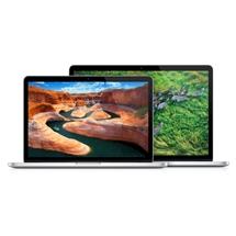 Mac Book Gebrauchtpreise