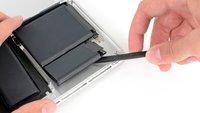Grünen-Gutachten kritisiert MacBook Pro Retina und weitere Apple-Produkte