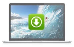MacBook Pro Retina SMC Update 1.1 veröffentlicht