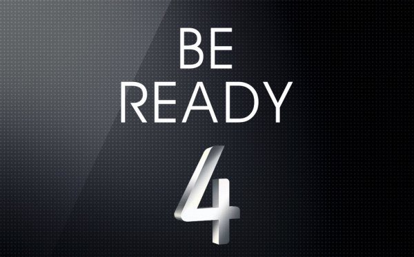 Samsung Galaxy S4 - Unpacked Event in New York (Live Blog)