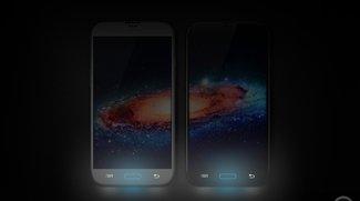 Samsung Galaxy S4 - Unpacked Trailer Part 2 veröffentlicht