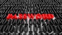AOSP Sicherheitsleck: Android Browser speichert Passwörter im Klartext