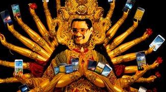 Welches Handy passt zu mir: Ein allgemeiner Ratgeber