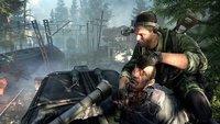 Sniper - Ghost Warrior 2: Siberian Strike DLC kommt Ende März